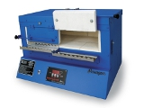 BlueBird XL Bead Kiln